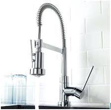 restaurant style kitchen faucet restaurant style kitchen faucet healthcareoasis