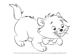 hd wallpapers disney aristocats coloring pages hfn eirkcom today