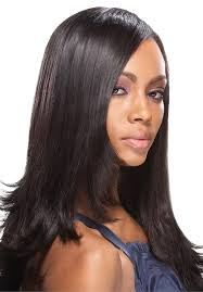 Top Model Hair Extensions by Model Model Pose Remy 100 Human Hair Yaky 8 Inch 18 Inch