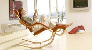 Orthopaedic Armchairs Ergonomic Chairs Desks U0026 Sofas Fineback