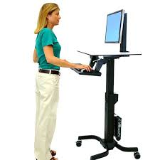 Stand Up Desk Conversion Ikea Desk Stand Up Desk Canada Cardboard Stand Up Desk Conversion