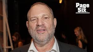 ashley judd offered to have with harvey weinstein to avoid