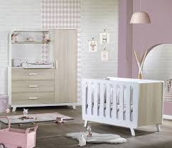 chambre sauthon chambre complète sauthon elfy sauthon easy bébé et compagnie