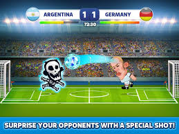 football soccer apk soccer world football russia 2018 android apps on play