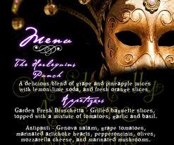 18 masquerade invitation templates u2013 free sample example format