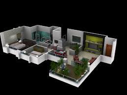 2bhk floor plan 2 bhk floor plan by psd0503 on deviantart
