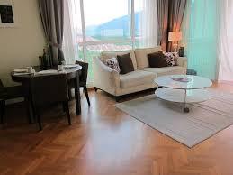 Quick Step 950 Laminate Flooring Spacious U0026 Airy Luxury Home Straits Quay Vrbo