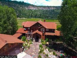 durango wild lands la plata county real estate listings wells group durango