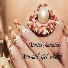 china vogue nail china vogue nail manufacturers and suppliers on