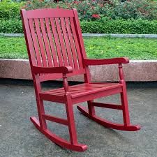 Rocking Chair Patio Furniture Best 25 Traditional Rocking Chairs Ideas On Pinterest