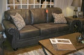 Durable Leather Sofa Durable Leather Sofa Durable Leather Sofa 27 With Durable Leather