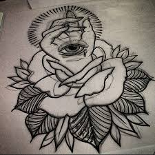 24 best elbow rose sketch for tattoo images on pinterest beer