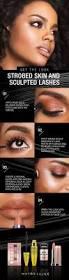everyday makeup routine for pale skin mugeek vidalondon