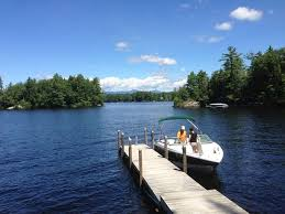 Cottage Rentals In New Hampshire by 19 Best New Hampshire Lake Vacation Rentals Images On Pinterest