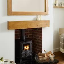 fireplace fireplace shelving shelf mantels mantel shelf