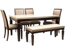 6 seater dining table and chairs 6 seater dining tables bliss marble top six dining table by 6 seater