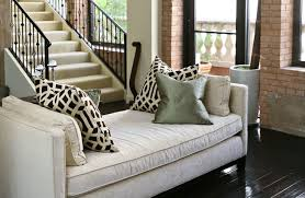 livingroom bench coaster living room bench at furniture living room bench