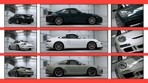 porsche gt3 engine cars of forza motorsport 4 with engine sound porsche 911 gt3