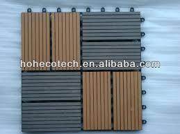 china install parquet flooring china install parquet flooring