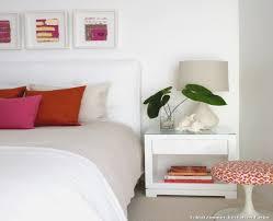 schã ne schlafzimmer schlafzimmer maritime einrichtung home design