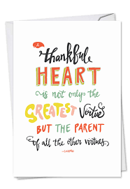appreciation cards words of appreciation h nobleworks by design thank you card nobleworks