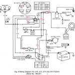 john deere wiring diagram download for john deere 1445 wiring