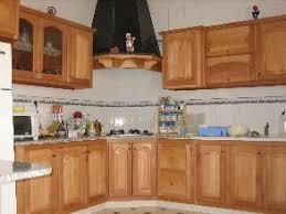 element meuble cuisine meuble cuisine en bois massif meuble cuisine bois occasion meuble