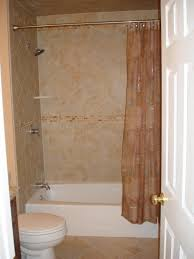 bathroom showers new jersey custom tile