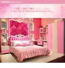 Kids Bedroom Furniture by Discount Kids Bedroom Furniture Simple Home Design Ideas