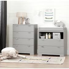 Changing Tables Changing Table Changing Tables Baby Furniture The Home Depot