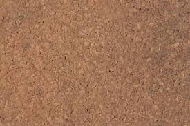 Cork Material Cork Board Material By Tragicallybrilliant On Deviantart
