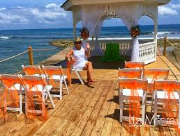 jamaica destination wedding 8 amazing resorts for a jamaican destination wedding liz