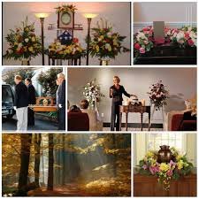 cremation services cremation services eternal rest funeral homes