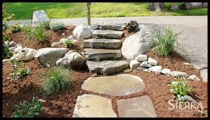 Landscape Management Services by Services Sierra Landscape Management Llc Of Sussex County Nj