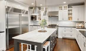 professional spray painting kitchen cabinets toronto kitchen cabinet painting repainting refinishing