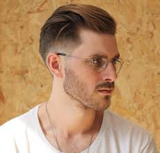 25 dashing g eazy haircut ideas slicked perfection 2017
