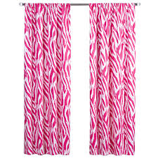 Pink Eclipse Curtains Flowconference Co Page 23 Baby Pink Blackout Curtains Jamboree