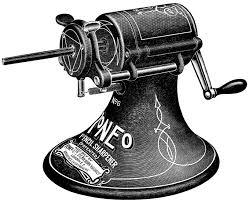 vintage thanksgiving clipart vintage cliparts free download clip art free clip art