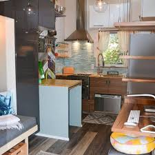 tiny homes interior designs simple ideas for tiny homes interior designs in your home cicbiz