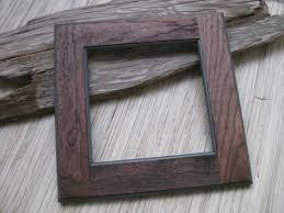 diy door frame wood frame diy u2014 crafthubs