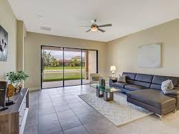 Furniture In Model Homes For Sale Home Box Ideas - Furniture from model homes