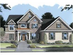 Southern House 217 Best Exterior House Look Images On Pinterest Exterior Design