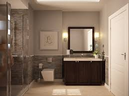 bathrooms design fancy modern half bathroom ideas delighful