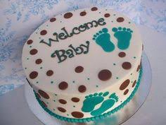 simple baby shower cake designs walmart com baby shower cakes