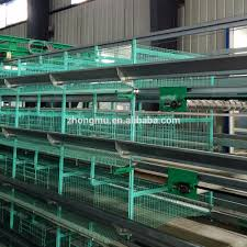 broiler poultry farm shed design chicken poultry shed design