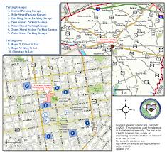 Pennsylvania Map Cities by Lancaster County Pa Official Website