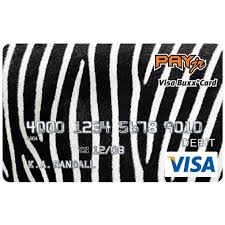 Wells Fargo Design Card 37 Best Intresting Debit Credit Card Design Images On Pinterest