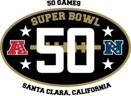 super concepts super bowl 50 logo concept concepts chris creamer s sports logos