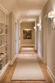 hallway paint colors paint colors for home interior best 25 hallway paint colors ideas on