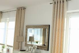 wohnzimmer vorhang wohndesign 2017 cool coole dekoration wohnzimmer vorhang ideen